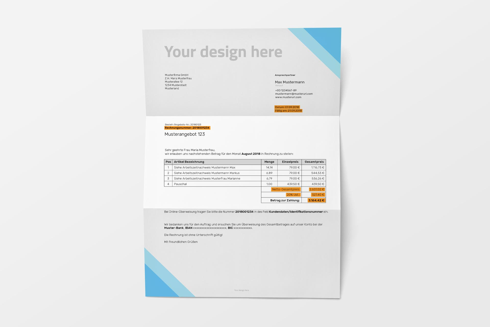 belegerfassung mit automatischer texterkennung datenstrom. Black Bedroom Furniture Sets. Home Design Ideas